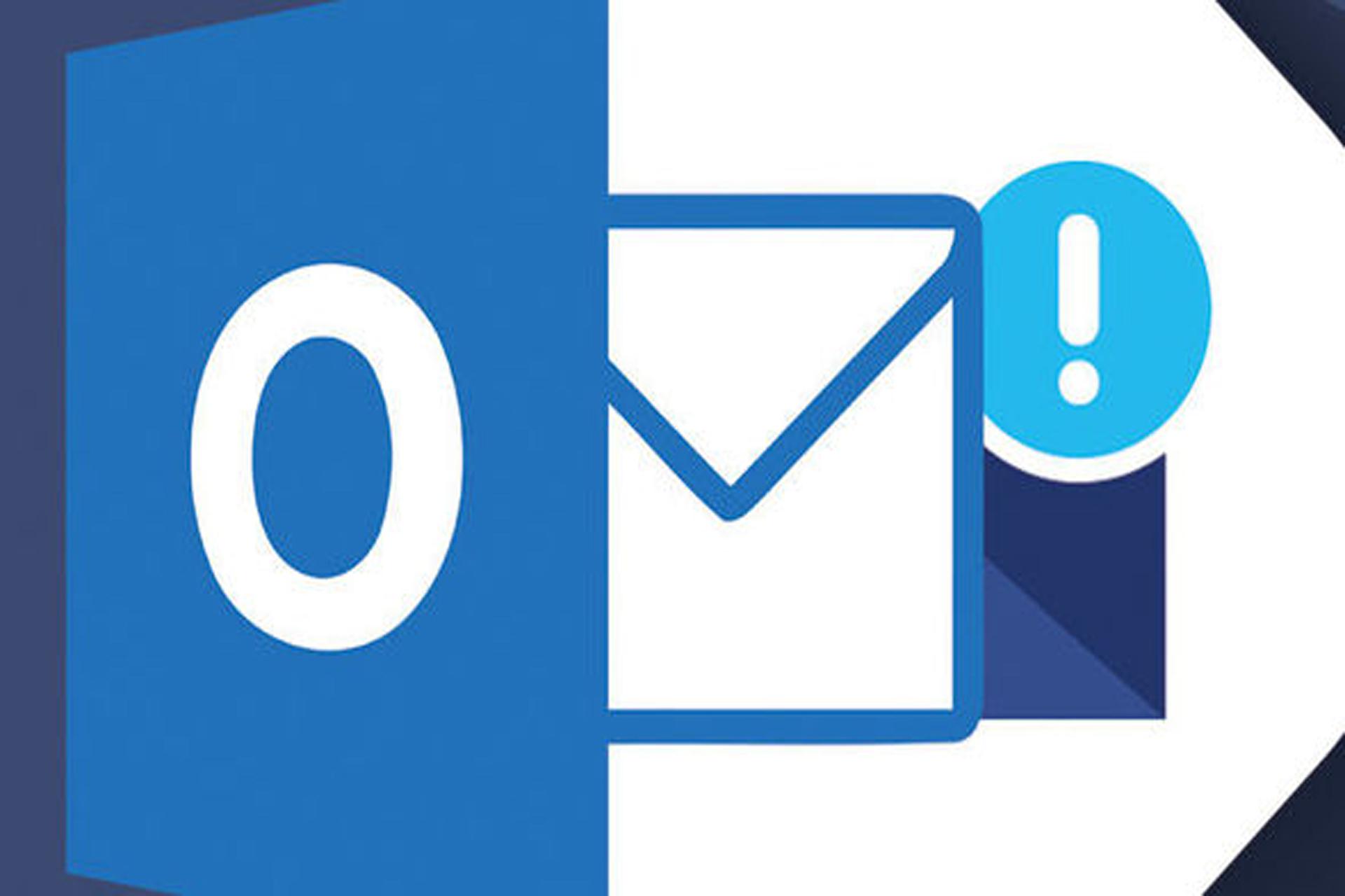 Outlook 2019 Pop3 E-Posta Kurulumu Nasıl Yapılır?