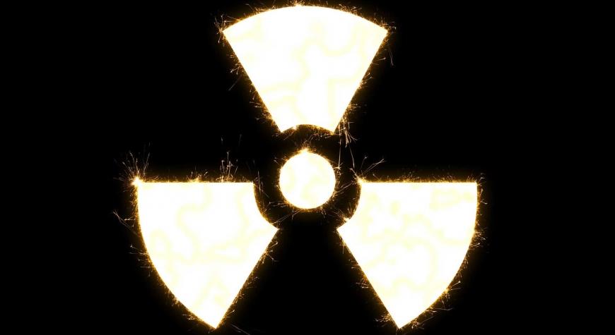 uranyum yarılanma